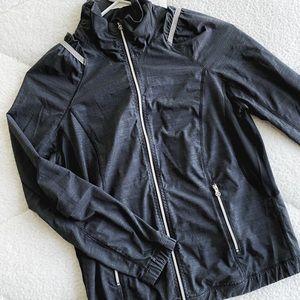 Lululemon   Lightweight Running Jacket